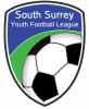 South Surrey Youth Football League - Clubs & Teams logo