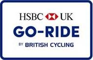 Go-Ride-cropped.jpg
