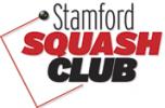 Stamford Squash Club logo
