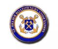 St Helier Boat Owners Association logo