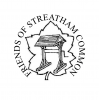 Friends of Streatham Common logo