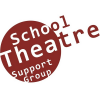 School Theatre Support Group logo