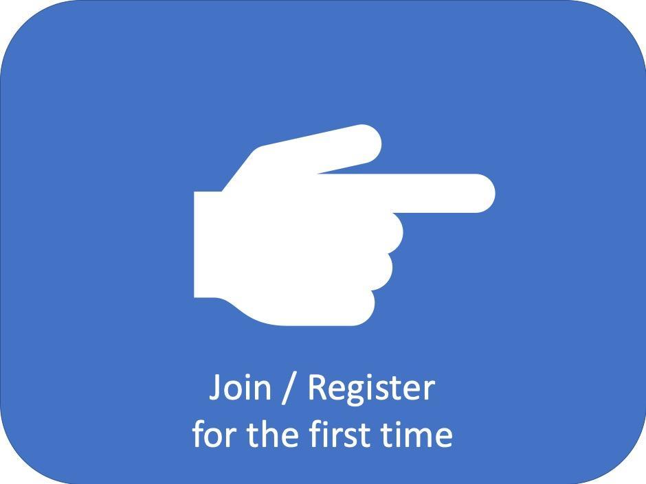 Register.jpeg