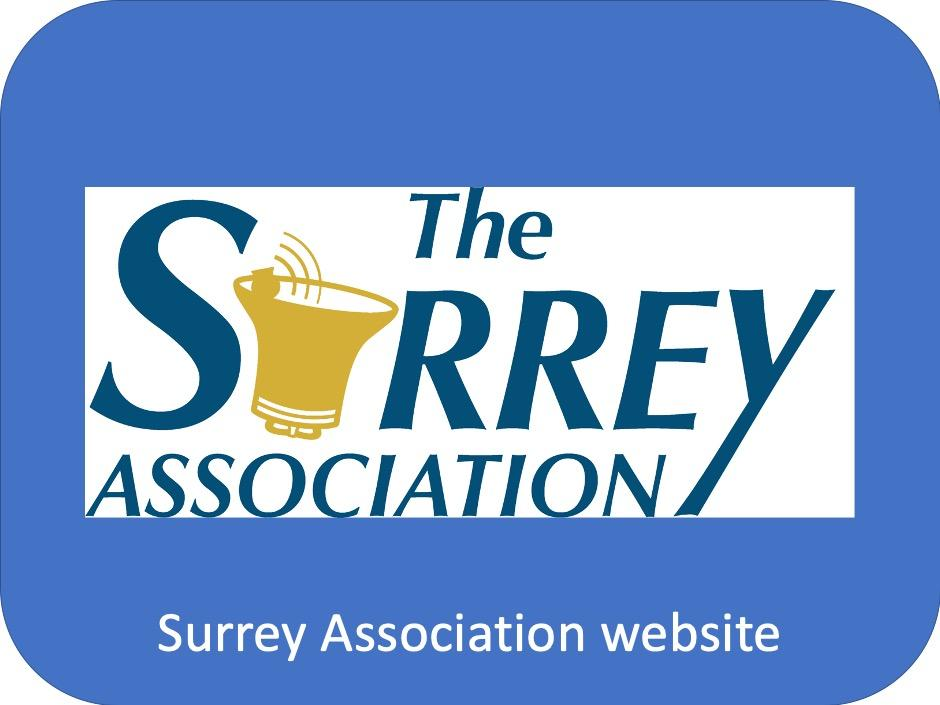 SurreyWebsite.jpg