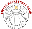 Swale Basketball Club logo