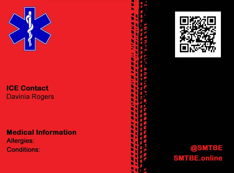 SMTBE MM Card Design 2017 Rear sml.jpg