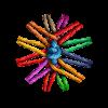 Southwest Philharmonia & Chorus logo