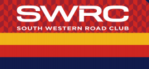 South Western Road Club logo