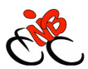 NB Cycle Coaching logo