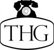 Telecommunications Heritage Group logo