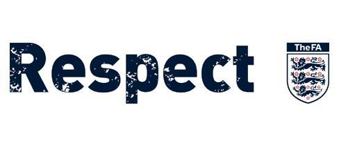 Respect Logo White.jpg