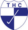 Tring Hockey Club logo