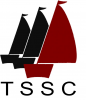 Thornton Steward Sailing Club logo