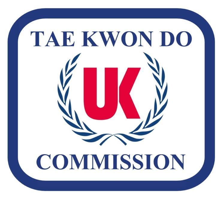 TUKTC_logo.jpg