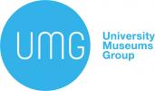 University Museums Group logo