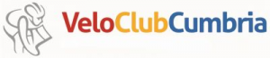 Velo Club Cumbria logo