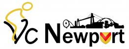Velo Club Newport logo
