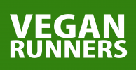 Vegan Runners UK logo