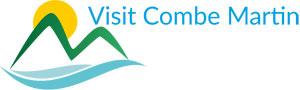 Combe Martin Business Association logo