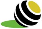 Victoria Park BC logo
