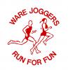 Ware Joggers logo