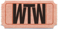 Wargrave Theatre Workshop logo