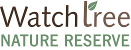 Watchtree Nature Reserve   (Registered Charity No 1127029) logo