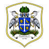 Wanstead Cricket Club - Adult Registration logo
