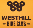 Westhill Bike Club logo