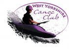 West Yorkshire Canoe Club logo