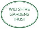Wiltshire Gardens Trust logo