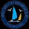 Wigan and St Helens Sailing Club logo