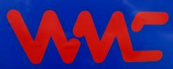 Wigton Motor Club logo