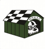 Women's Motor Racing Associates Club logo