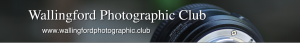 Wallingford Photographic Club logo