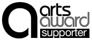 arts award.png