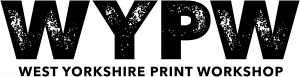 West Yorkshire Print Workshop logo